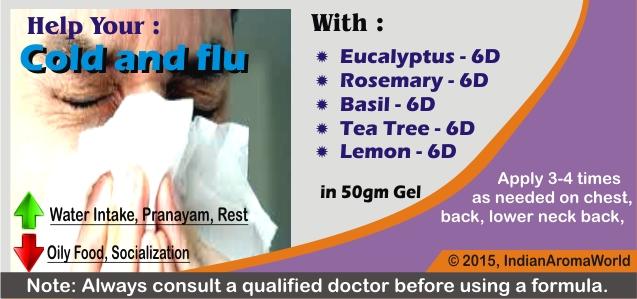 coldand-flu